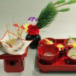 【ご自宅でお祝いプラン】 お食い初め・お顔合わせ・節句・長寿のお祝い等特別な1日をお届け料理でおもてなしいたします